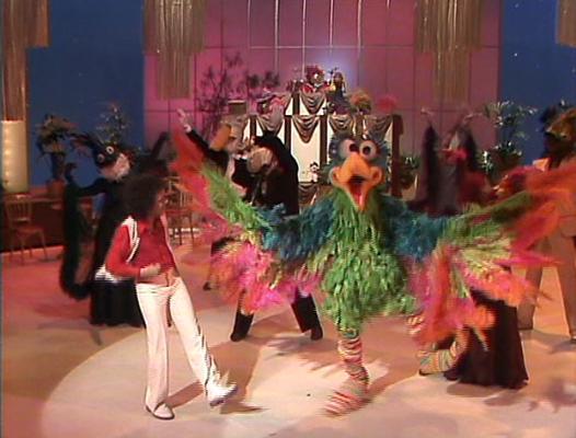 File:302 feel like dancing.jpg