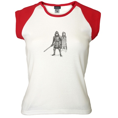 File:DarkCrystal.Tshirt.8.jpg