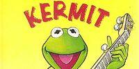 I Am Kermit