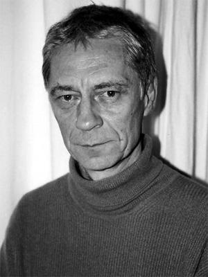Joachimtennstedt