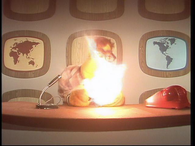 File:Paperfire.JPG