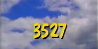 Episode 3527
