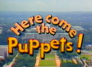 File:HereComethePuppets.jpg
