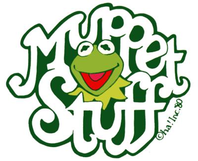 File:Logo.muppetstuff.png