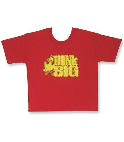 File:Tshirt-thinkbigbird.jpg