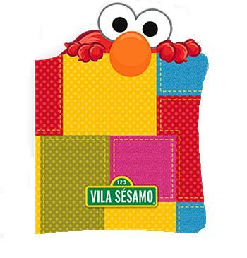File:Vilasesamopartysup.jpg