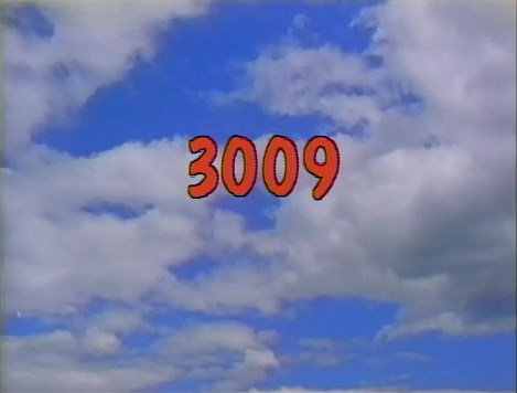 File:3009.jpg