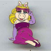 Piggypin