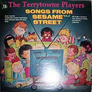 File:TerrytownePlayers1977Till493SongsSS.jpg
