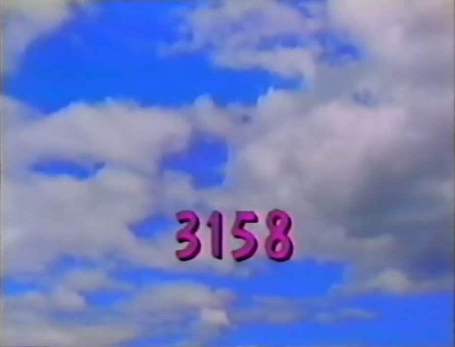 File:3158.jpg