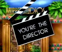 Director10