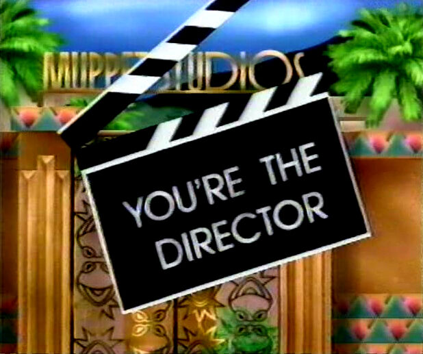 File:Director10.jpg