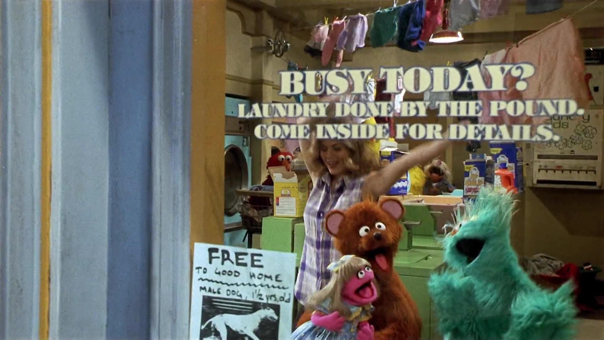 File:Laundromat2.jpg