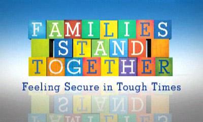 File:Title-familiesstandtogether.jpg
