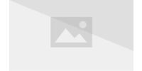 Tosh Fraggle