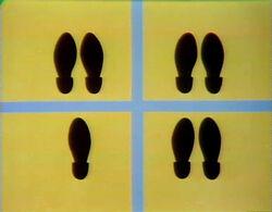 2941-Shoes