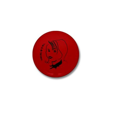 File:Anti Helena Button.jpeg