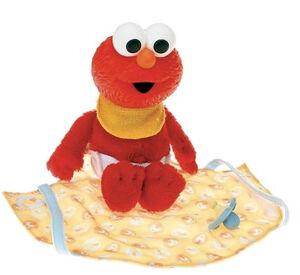 Cuddlecare-elmo2
