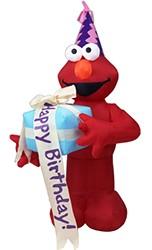 File:Inflatable-birthday.jpg