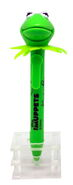 Prime rate kermit pen