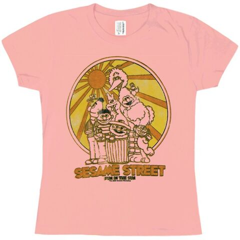 File:Tshirt-funinthesun.jpg