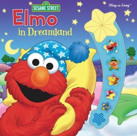 File:Book.Elmo in Dreamland.jpg