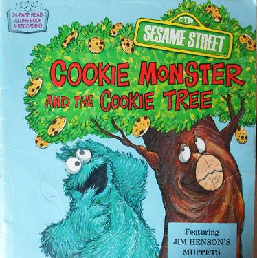 File:CookieMonsterTreeBRset.jpg