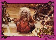 Dark Crystal.tradingcard2