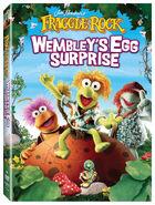 EggSurprise