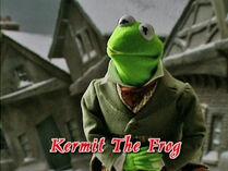 FrogsPigsHumbug11