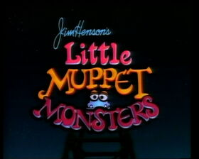 MuppetMonsters-30Years-4