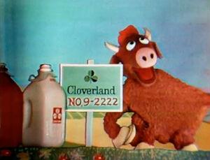 CloverlandDairy