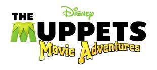 MovieAdventures
