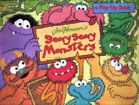 Book.scarymonsters-popup