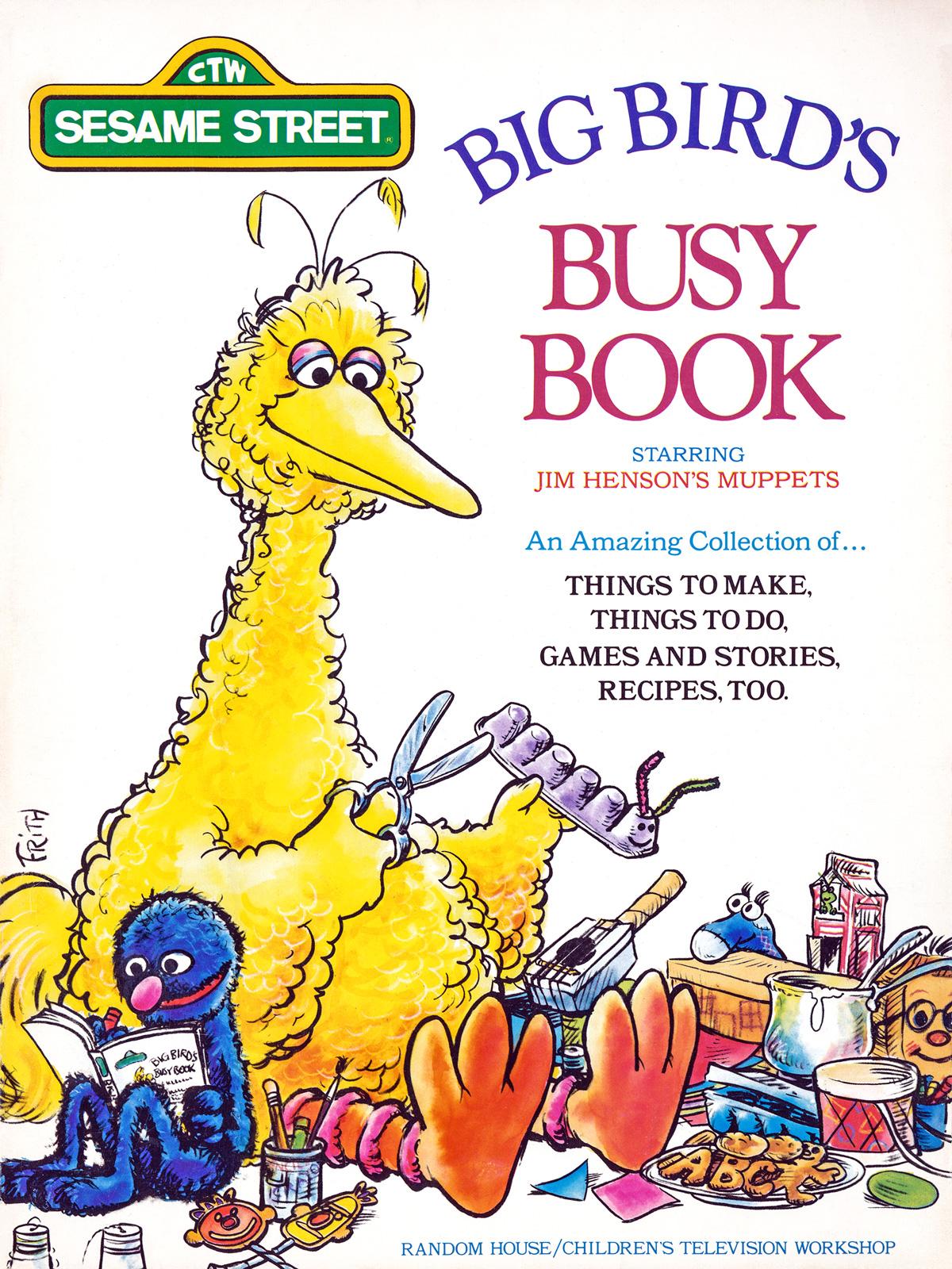 File:Busybook.JPG