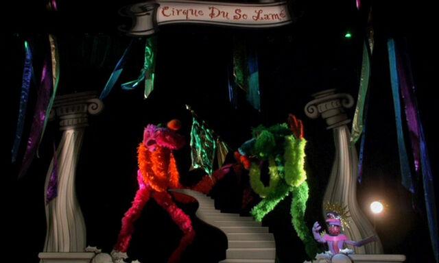 File:Cirque du so Lame.jpg