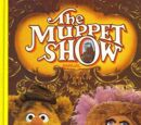 The Muppet Show Annual 1978