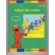ElmoPresentsFollowtheLeader