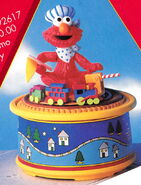 Enesco1993AllAboardSomebodyPlay