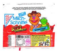 Ferrero-Milchschnitte-MuppetShow-Ausschneid-Bild-(1988)-08