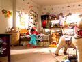 Thumbnail for version as of 15:40, September 16, 2012
