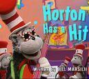 Episode 118: Horton Has a Hit