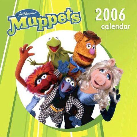 File:2006 calendar.jpg