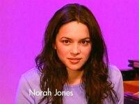 35th-norahjones