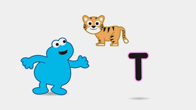 File:CookieTiger.jpg