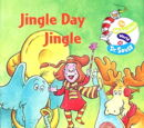 Jingle Day Jingle