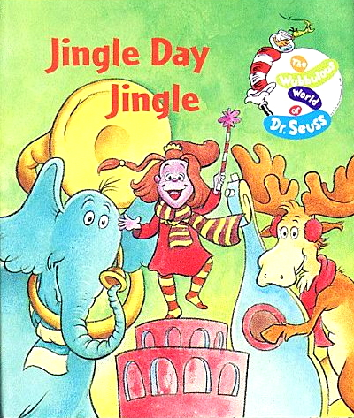 File:Jingledayjingle.jpg
