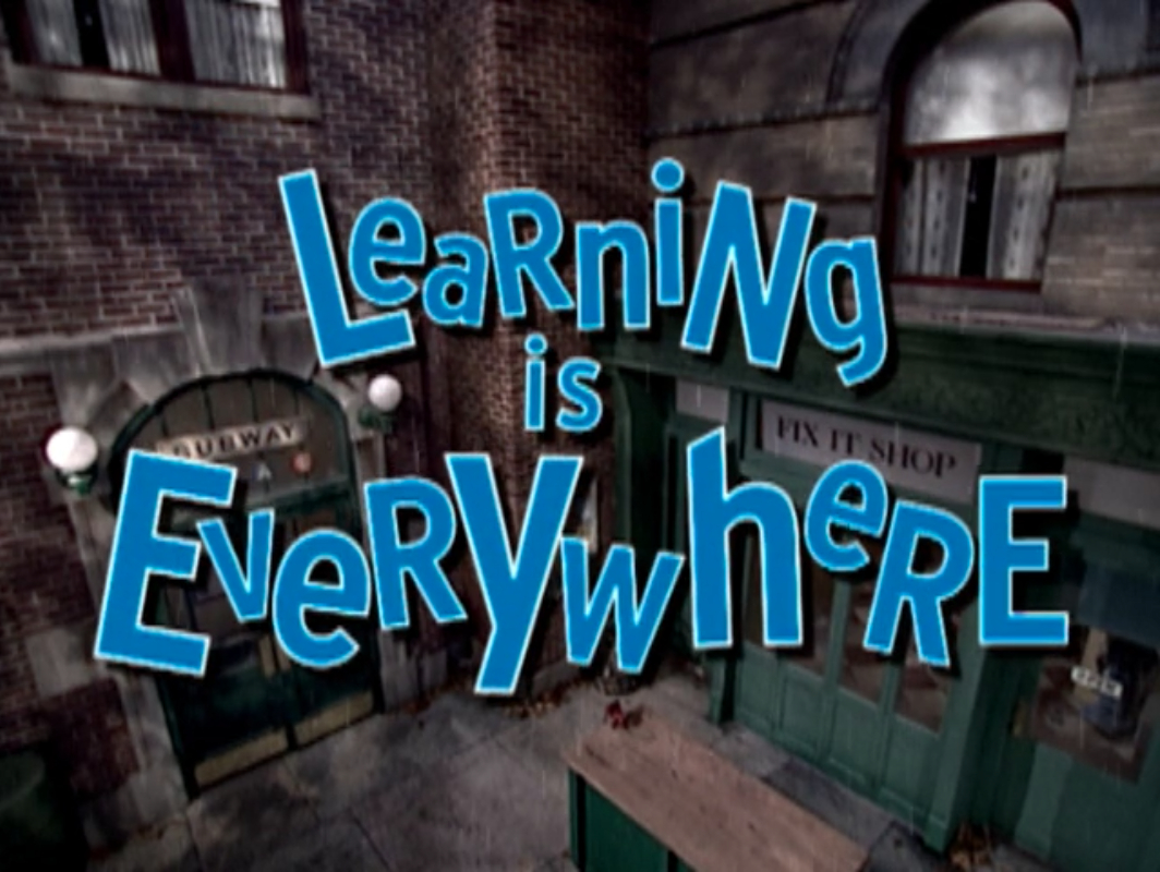 File:Learningiseverywhere.jpg