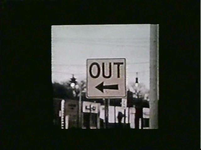 File:SquareOut-3.jpg