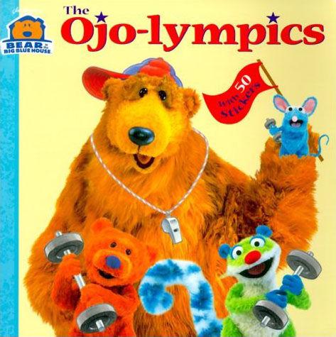 File:TheOjolympics.jpg